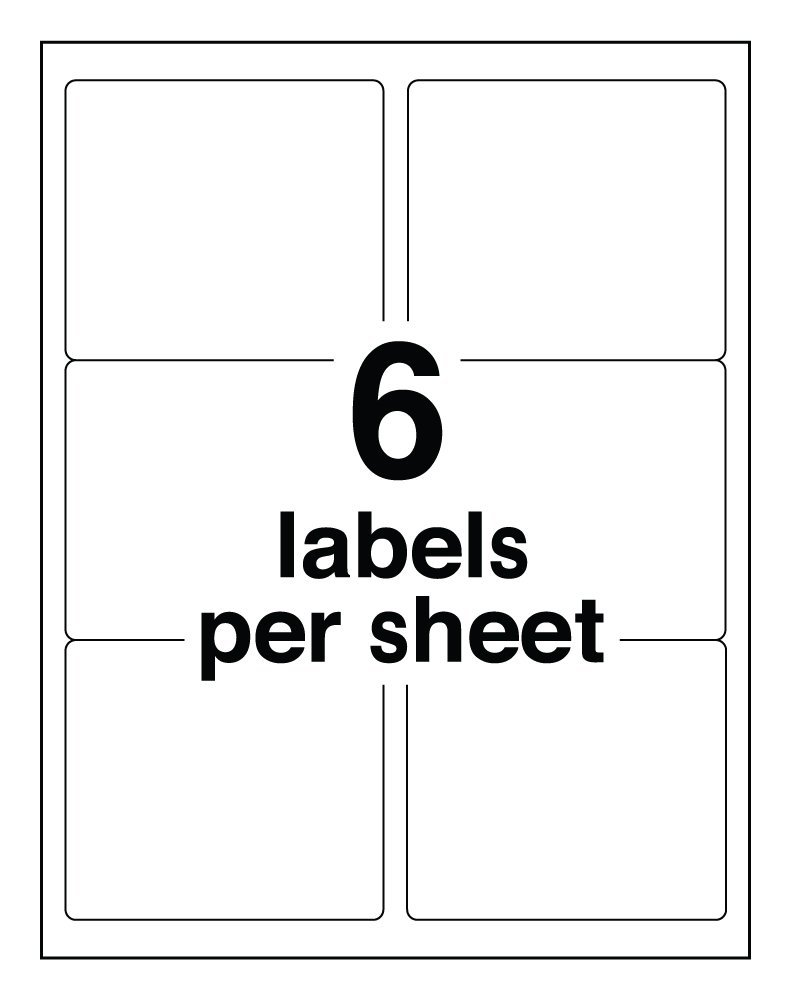 avery 10 up label template koni polycode co