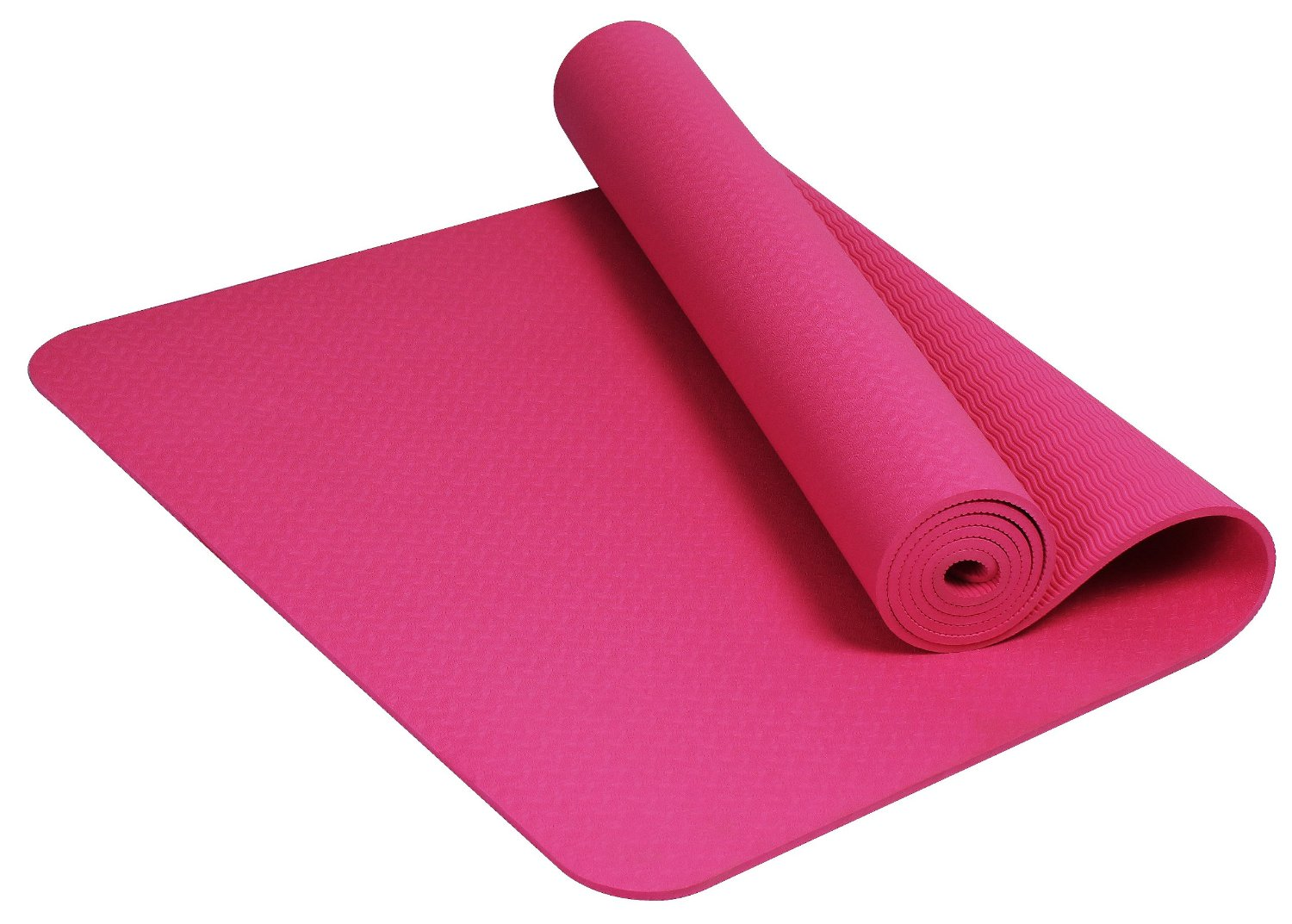 Premium Slip Resistant And Waterproof Yoga Mat Protekgr
