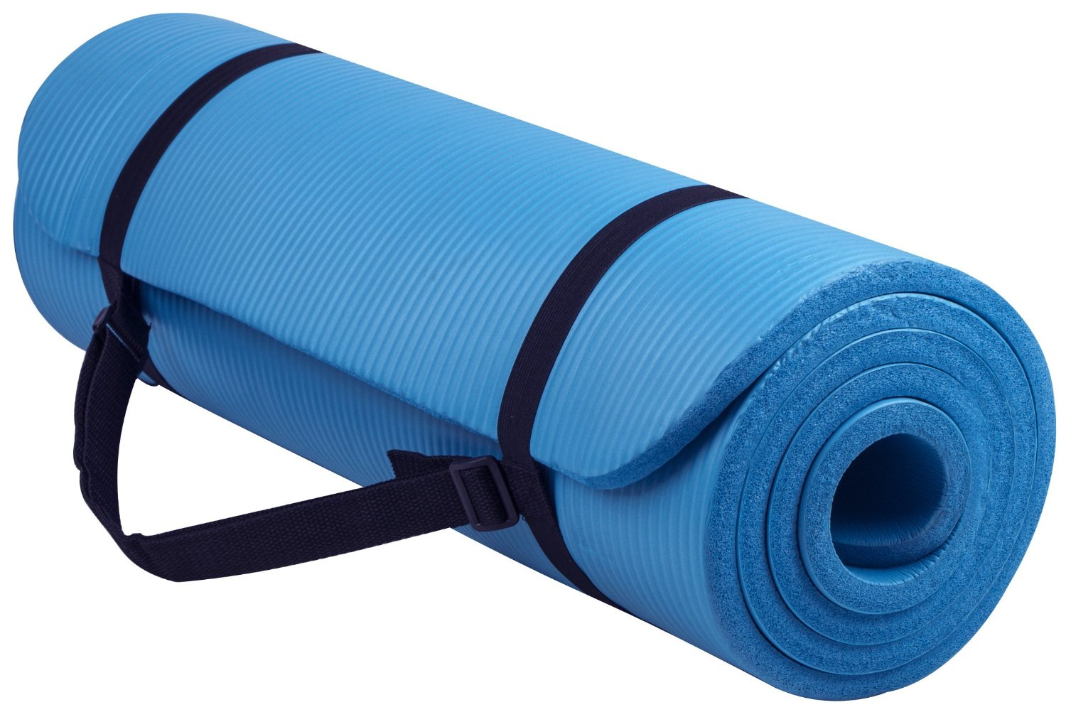 professional exercise high long density mats inch floor theraband c mat